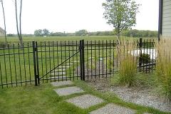 Ornamental-Fence-1