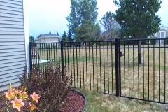 Ornamental-Fence-11
