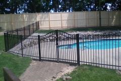 Ornamental-Fence-12