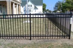 Ornamental-Fence-2
