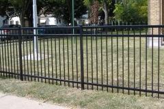 Ornamental-Fence-3