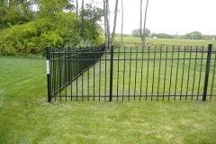 Ornamental-Fence-4