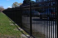 Ornamental-Fence-5