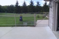 Ornamental-Fence-8