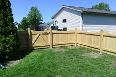 Privacy-Fence-1