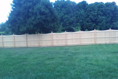 Privacy-Fence-10