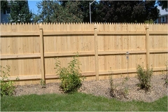 Privacy-Fence-12.