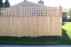 Privacy-Fence-3