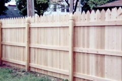 Privacy-Fence-4