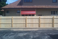 Privacy-Fence-5