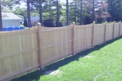 Privacy-Fence-7