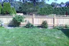 Privacy-Fence-8