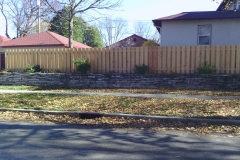 Privacy-Fence-9