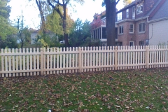 Spaced-Picket-Fence-10