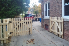 Spaced-Picket-Fence-11