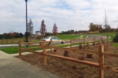 Spaced-Picket-Fence-12