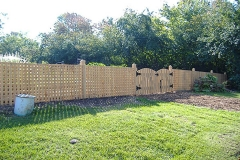 Spaced-Picket-Fence-13