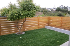 Spaced-Picket-Fence-2