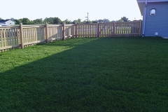 Spaced-Picket-Fence-3