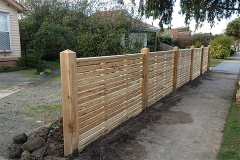 Spaced-Picket-Fence-4