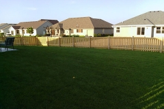 Spaced-Picket-Fence-5