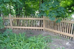Spaced-Picket-Fence-6