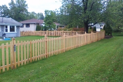Spaced-Picket-Fence-7