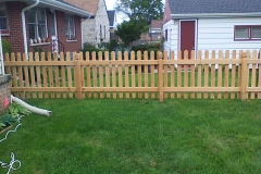 Spaced-Picket-Fence-8