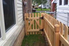 Spaced-Picket-Fence-9