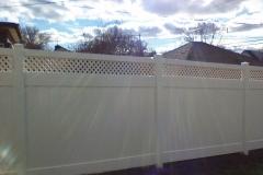 Vinyl-Fence-10
