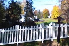 Vinyl-Fence-3