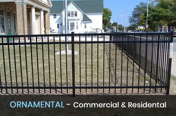 Home-Spaced-Picket-Fence-1